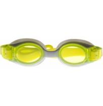 Очки для плавания детские Joss Kids' Swim Goggles яблочный арт. JLG10A7-71