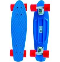 Доска роликовая 830 Blue