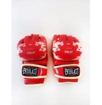 Перчатки MMA EVERLAST, арт. 221-Е,