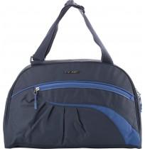 Сумка Demix Bag темно-серый арт. JWCB04-93