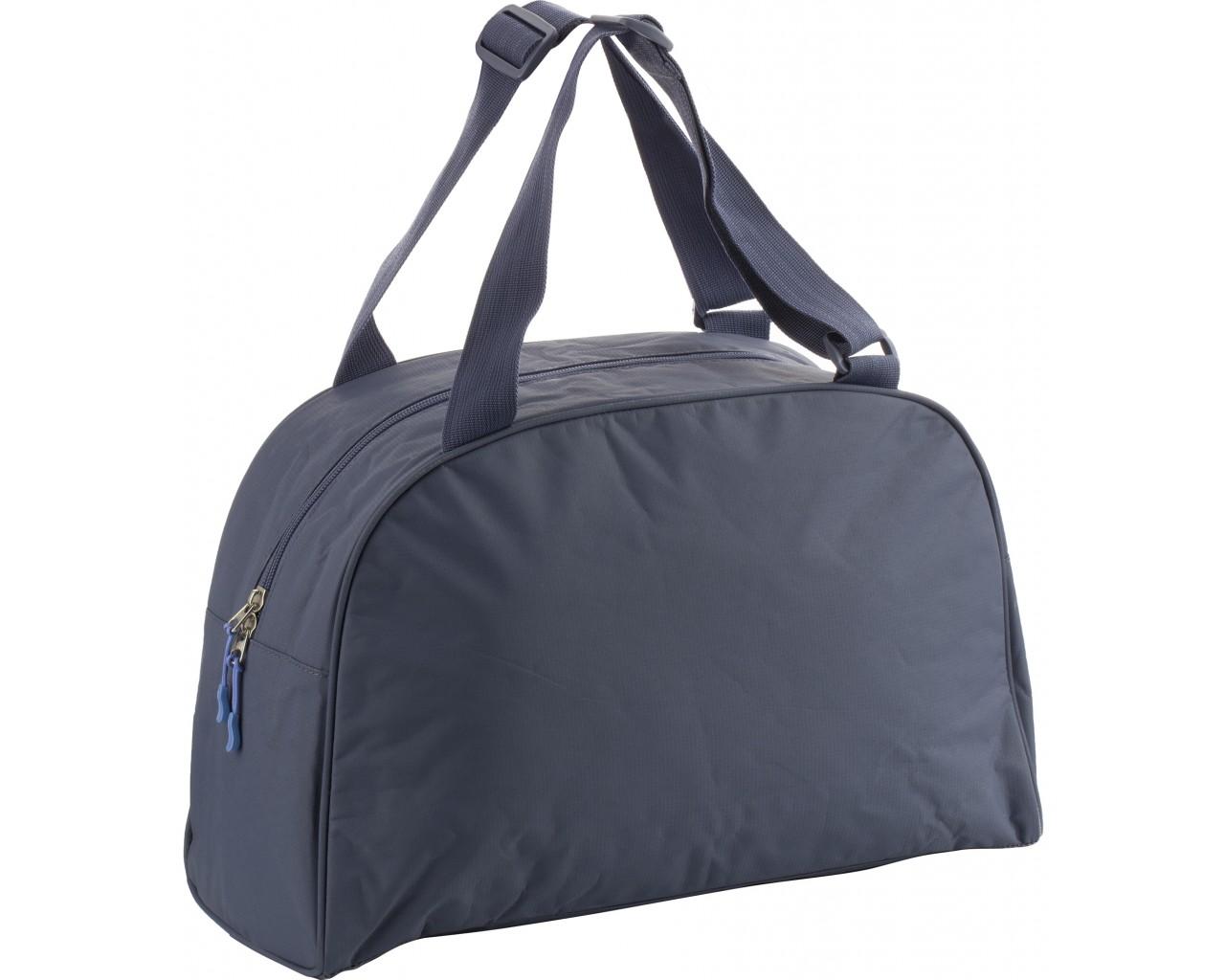 0c91e450 Сумка Demix Bag темно-серый арт. JWCB04-93