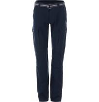 Брюки мужские Merrell темно-синий арт.S18AMRPAM01-Z4