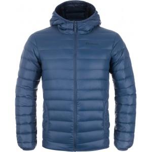 Куртка пуховая Outvneture мужская темно-син арт.A18AOUJAM27-Z4