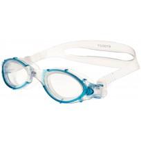 Очки для плавания для взрослых Joss лазурный арт.U3019-S2