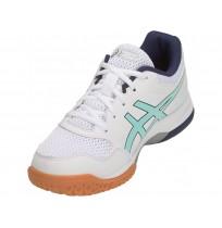 Спортивная обувь Asics GEL-ROCKET 8 арт.B756Y-115-6