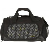 Сумка Demix Bag чёрный арт. JUCB12-99
