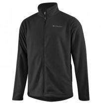 Джемпер мужские Columbia Timber Ridge™ Full Zip черный арт.1560561-010