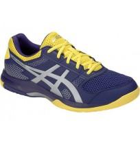 Спортивная обувь Asics GEL-ROCKET  арт.B706Y-426-10