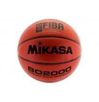 Мяч баскетбольный Mikasa арт.BD2000