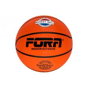 Мяч баскетбольный Fora Junior арт.BF5 (№5)