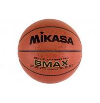 Мяч баскетбольный Mikasa (№5) арт.BMAX-J
