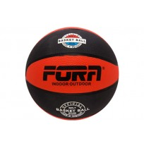 Мяч баскетбольный Fora Drive арт.BSP (№7)