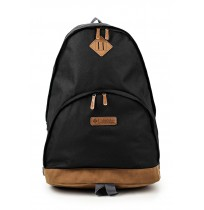 Рюкзак Columbia Classic Outdoor™ 20L черный арт.1719901-011