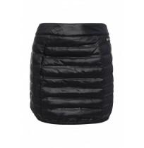 Юбка женская Columbia Flash Forward™ черный арт.1639991-010