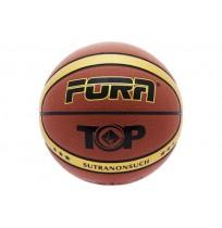 Мяч баскетбольный Fora арт. EB7008
