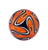 Мяч футбольный FORA Brazuca арт.FBRO