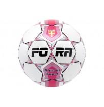 Мяч футбольный Fora Brilliant арт.FBS