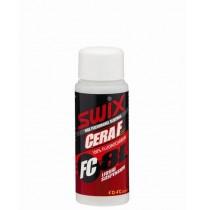 Эмульсия Swix Cera F FC008L