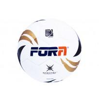 Мяч футбольный Fora Vantaggio Molten PU арт.FFM(FVS)