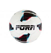 Мяч футбольный Fora Nike Strike арт.FFN