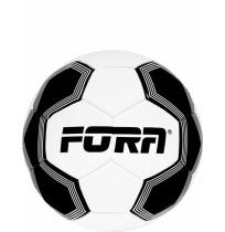 Мяч футбольный Fora Street PVC арт.FFS