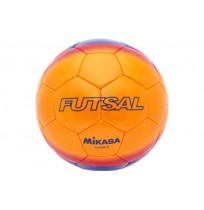 Мяч футбольный Mikasa арт.FL430-O