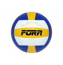 Мяч волейбольный Fora арт.FMVP200