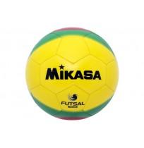 Мяч футбольный Mikasa арт.FSC-450