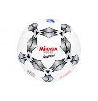 (FSC-62) Мяч футбольный Mikasa America