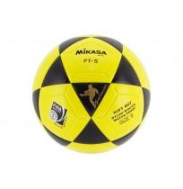 Мяч футбольный Mikasa Goal Master арт.FT-5BKY