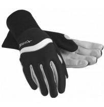 Перчатки мужские Swix Classic II H0441-10008
