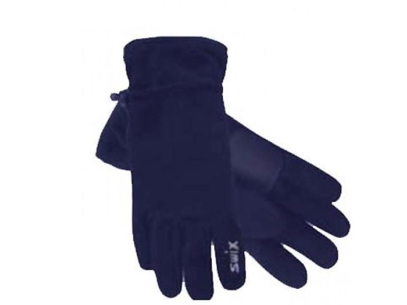 Перчатки SWIX Ugra арт.H0214-75000