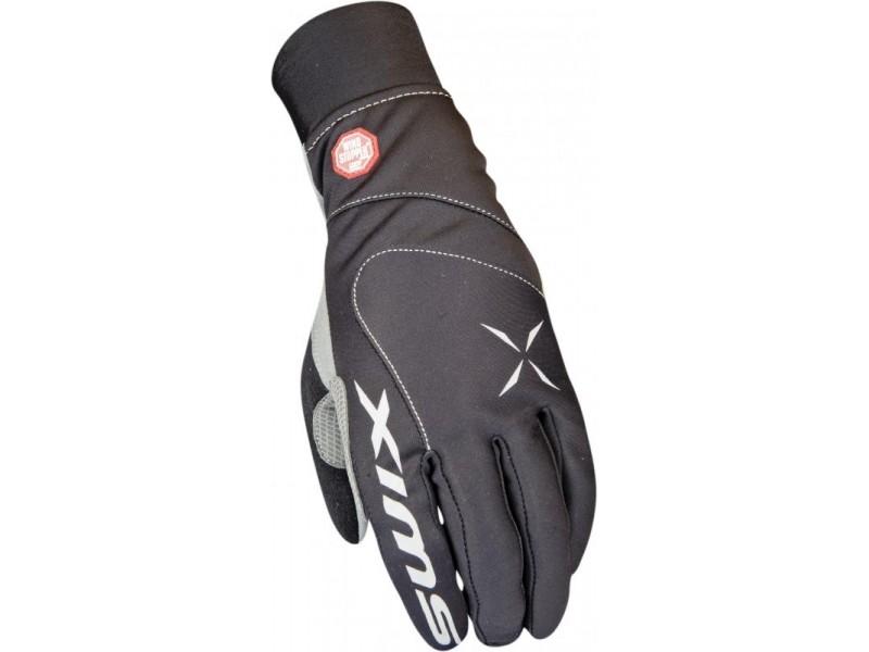 Перчатки Swix Gore XC 1000 арт.H0301-10000