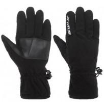 Перчатки Swix Ursa арт.H0821-10000