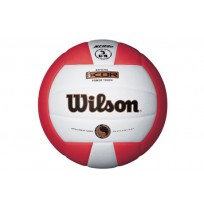 Мяч волейбольный Wilson I-Core Power Touch арт.H7720XSCA