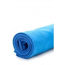 Полотенце абсорбирующее Joss ярко-голубой арт.ASO02A7-S1