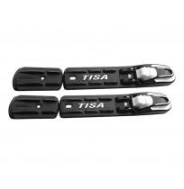 Крепления для лыж в разборе Step-in Tisa NNN L57613