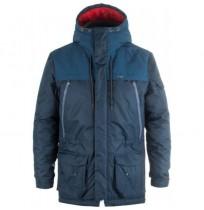 Куртка утепленная мужская Outventure морской арт.LMV103-5Q