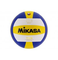 Мяч волейбольный Mikasa арт.MV5PC