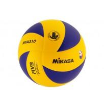Мяч волейбольный Mikasa арт.MVA310