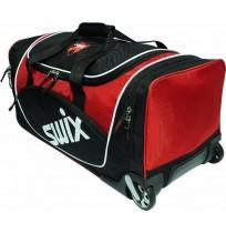Сумка багажная Swix арт.NNT21