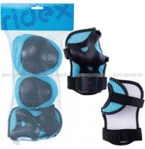 Комплект защиты, RDX-16749-M