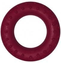 Эспандер кистевой массажный (резиновое кольцо) 20 кг RR-20kg