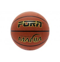 Мяч баскетбольный Fora арт.S100F (№7)