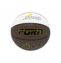 Мяч баскетбольный Fora арт.S300 (№7)
