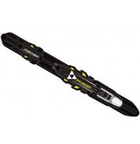 Крепление лыжное NNN Fischer XCELERATOR SKATE NIS арт.S50013