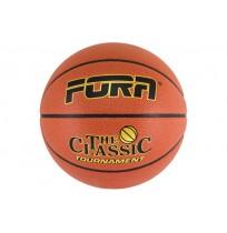 Мяч баскетбольный Fora арт.S900 (№7)