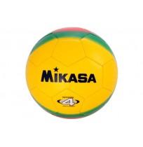 Мяч футбольный Mikasa арт.SS-440