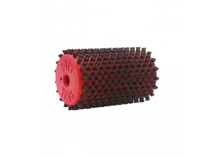 Шетка роторная из конского волоса Swix T0016M