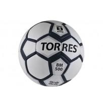 Мяч футбольный Torres арт.TOR-BM500